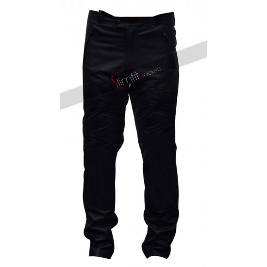 Farscape John Crichton Leather Pants