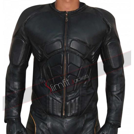Batman Vs Superman Dawn of Justice Batman Suit Jacket