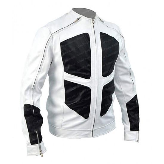 Deadpool 2 Shatterstar (Lewis Tan) Jacket