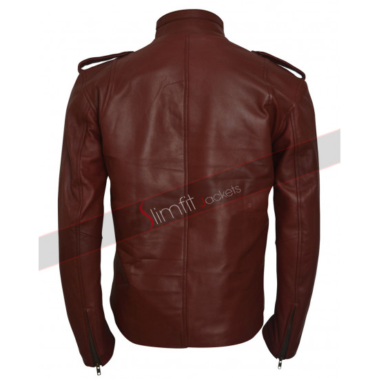 Ash vs Evil Dead Bruce Campbell (Williams) Jacket
