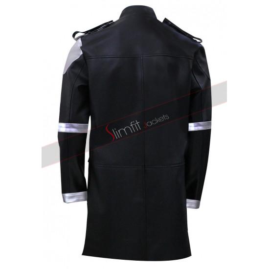 Kingsglaive Final Fantasy XV Aaron Paul (Nyx Ulric) Coat