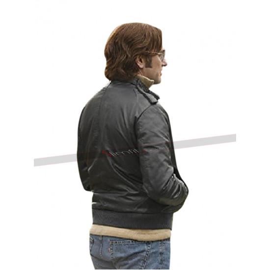 Philip Jennings The Americans Jacket