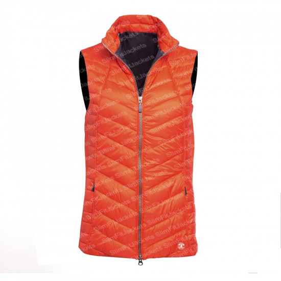 barbour bernera gilet