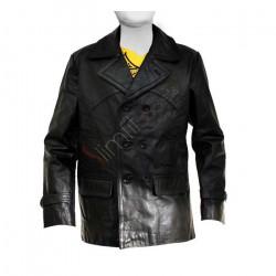 Christopher Eccleston Doctor Who Jacket Costume Sale