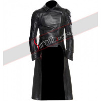 Replica Costume: G.I Joe Retaliation Cobra Commander Dress Sale