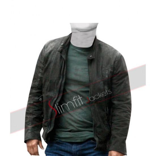 Mark Wahlberg Transformers Age of Extinction Jackets