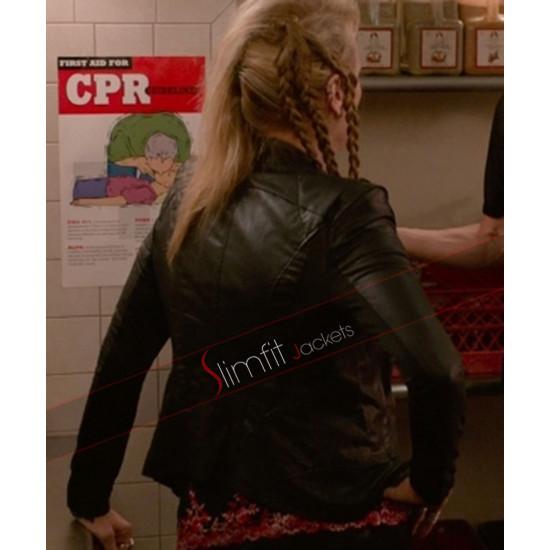 The Flash Meryl Streep (Ricki) Jacket