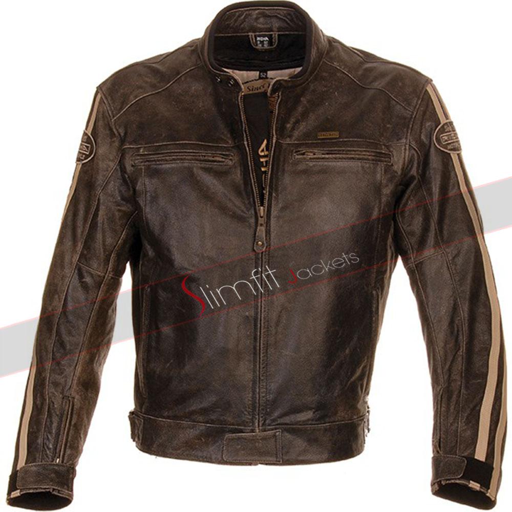 mark wahlberg broken city billy taggart jacket