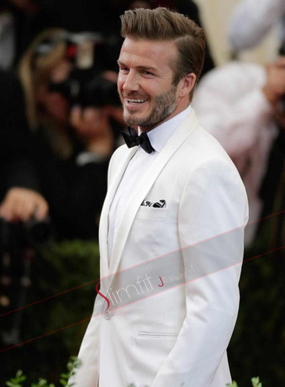 The Great Gatsby Leonardo Dicaprio Suit