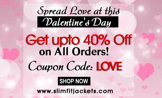 valentine-banner-for-sfj