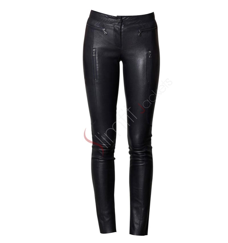 Womens Size 28 Jeans